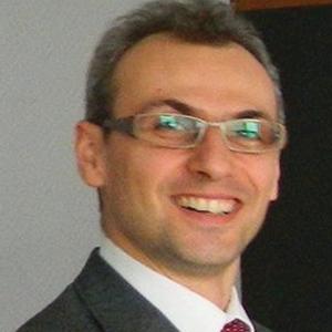 Alin_Popescu