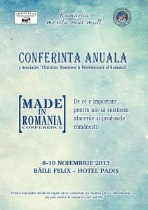 conferinta_2013_padis-1