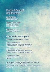 conferinta_2013_padis-3