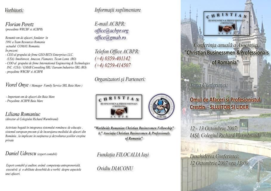 invitatie_conferinta