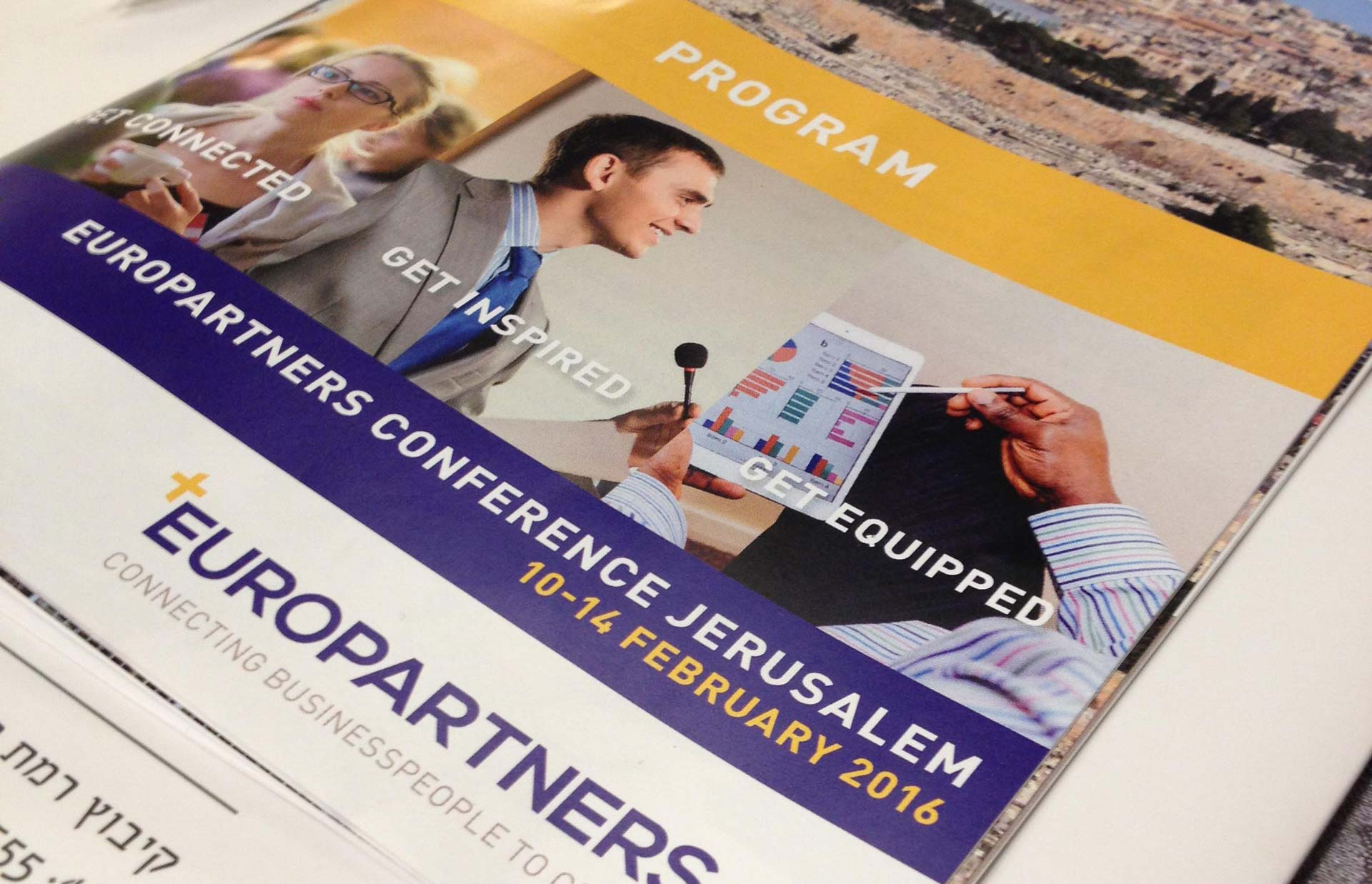 Europartners_brochure